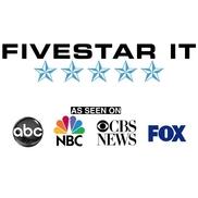 Fivestar IT Computer & Tech Support Services, Beverly Hills CA