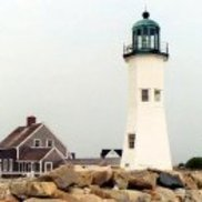 Scituate Chamber of Commerce , Scituate MA