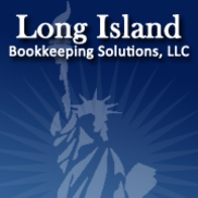 Long Island Bookkeeping Solutions West, West Hempstead NY