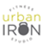Urban Iron Fitness, Woodbury MN