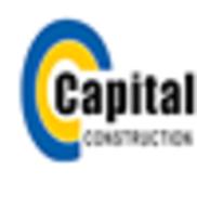 Capital Construction, Collierville TN