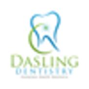 Dasling Dentistry, Charlotte NC