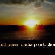 northouse media, Memphis TN
