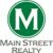 Main Street Realty, Richmond VA