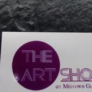 The Art Shoppe/MGM, Minneapolis MN