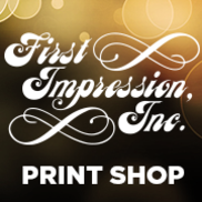 First Impression, Inc., Albuquerque NM