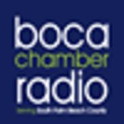 Boca Chamber Radio, Boca Raton FL