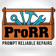 Prompt Reliable Repairs - ProRR, Hickory NC