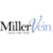 Miller Vein, Novi MI