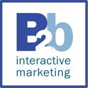 B2b Interactive Marketing, Inc., Aurora IL