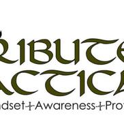 Tribute Tactical, LLC, Argyle TX