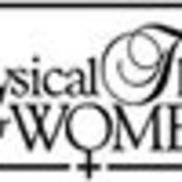 Physical Therapy For Women, Trumbull CT
