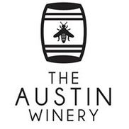 The Austin Winery, Austin TX