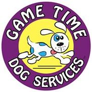 Game Time Dog Services, Austin TX