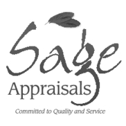 Sage Appraisals, Calgary AB