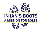 In Ian's Boots, Pottstown PA