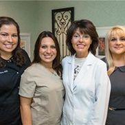 Bright Smiles Dental - Dr. Mariana Blagoev, Parlin NJ