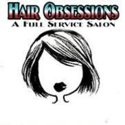 HAIR OBSESSIONS, New Port Richey FL