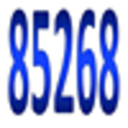 85268, Fountain Hills AZ