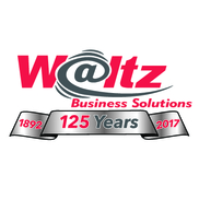 1490714824 final waltz anniversary logo