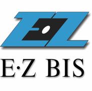 EZBIS, Lafayette LA