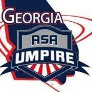 Gwinnett Umpires Association, Grayson GA