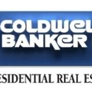 Coldwell Banker, Winter Springs FL