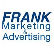 FRANK Marketing and Advertising, Woodstock GA