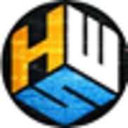 Hudson Web Studio, San Antonio TX