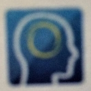 Emotional Brain Training Provider, Denver CO