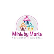 Minis by Maria, Alpharetta GA