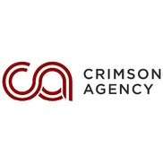 Crimson Agency, Garland TX