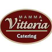 Mamma Vittoria Catering, Nutley NJ