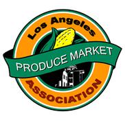 Los Angeles Produce Market Association, Los Angeles CA