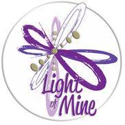 Light of Mine, LLC, Denver CO
