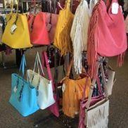 Priscilla's Boutique, Holland MI