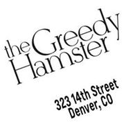The Greedy Hamster, Denver CO