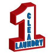 1 Clean Laundry, Saint Cloud FL