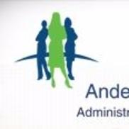 AndersonSmith Administrative Consulting, Perkasie PA