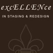 Excellence in Staging & Redesign, Old Tappan NJ