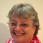 Author, Bradenton FL