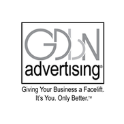 GDbN Advertising, Glendale AZ