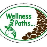 Wellness Paths, West Yarmouth MA