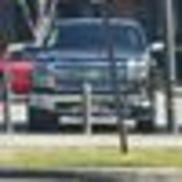 Edwards Chevrolet, Birmingham AL