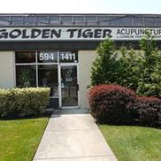 Golden Tiger Acupuncture and Massage Therapy, Rockville Centre NY