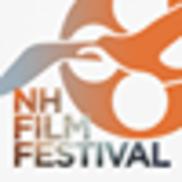 New Hampshire Film Festival, Portsmouth NH