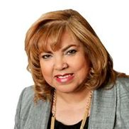 Daysi Quiles, Realtor at Coco, Early & Associates, Methuen MA