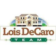 Lois DeCaro Team of Fathom Realty NJ LLC, Morristown NJ