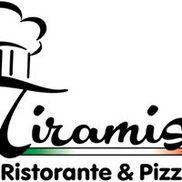 Tiramisu italian ristorante & pizzeria, Bradenton FL