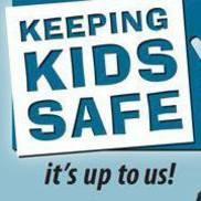Keeping Kids Safe inc., Portland ME